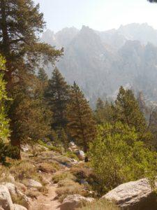 day 7 smokey kearsarge pinnacles