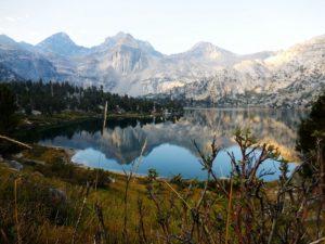 rae lakes 2